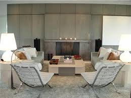target living room chairs new living room stylish ideas tar living