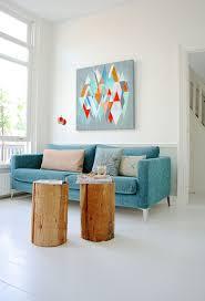 beistelltische wohnzimmer die besten 25 rustikale beistelltische ideen auf pinterest