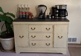 kitchen coffee bar ideas coffee bar cabinetry best home furniture decoration