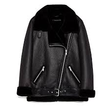 cheap leather motorcycle jackets where to buy a quality leather jacket racked