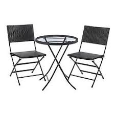 Canadian Tire Folding Table Satori Collection Bistro Set 3 Piece Canadian Tire For The