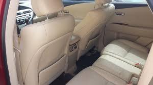 lexus rx 350 tokunbo price in nigeria toks rx 350 2010 2015 for sale in autos nigeria
