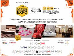 100 home design expo 2017 best house and home designs ideas