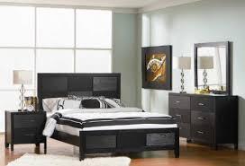 queen size bedroom suites ten common misconceptions about queen size bedroom sets