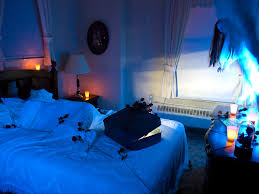 Castle Bedroom Designs by Horror Bedroom Decorations Ideas Horror Bedroom Lighting