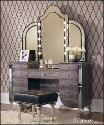 Small Vanity Set For Bedroom Small Bedroom Vanity Table Mattress