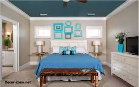 Fantastic Bedroom Ceiling Paint Ideas  Within Interior - Bedroom ceiling paint ideas
