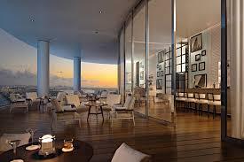 miami enjoys another record setting 21 million penthouse sale