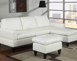 Home Sofa Set Price Furniture Beautiful Leather Sofa Furniture Shop For Stickley