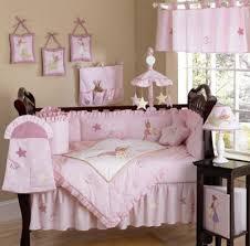 baby theme ideas fairy nursery theme ideas for decorating baby rooms based on fairy