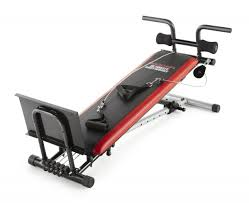 Weider Pro 256 Combo Weight Bench Top 9 Best Joe Weider Home Gyms With Reviews 2017