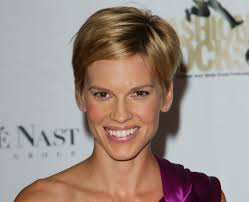 short hairstyles for over 50 women 50 best short hairstyles for fine