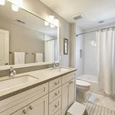 Houzz Kids Bathroom - 17 best contemporary houzz images on pinterest bathroom wall