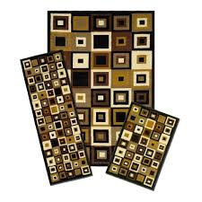 Apple Decor For Home Walmart Apple Kitchen Rugs Creative Rugs Decoration