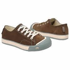 s keen boots clearance keen footwear for keen shitake womens coronado