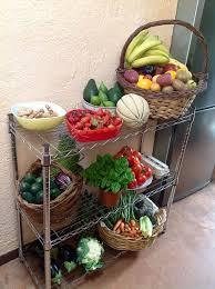 Yoga Gift Basket Yoga Retreat Vegetarian Cooking U2013 Retreat Relax Release