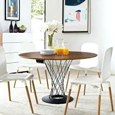 wooden dining room table and chairs modern dining furniture dining room modern dining room modern wooden
