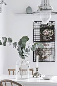 Kitchen Design Classic by 42 Best Small Kitchen Design Ideas Images On Pinterest Kitchen