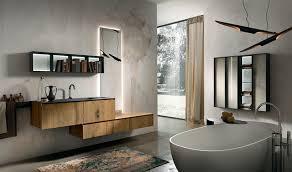 Exellent Luxury Modern Bathrooms With Frameless Showerdoor Double - Italian designer bathrooms