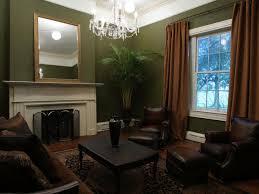 modern style for classic rooms hgtv design star hgtv