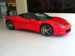 Ferrari F12 Matte Black - if ferrari 458 italia speciale aperta mais ferrari 458 black