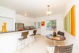 Download Design Place Apartments Astanaapartmentscom - Design place apartments