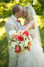 wedding flowers kansas city kansas city wedding flowers for june toblers flowers