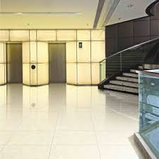 china wholesale soluble salt polished ceramic tiles price ssa35