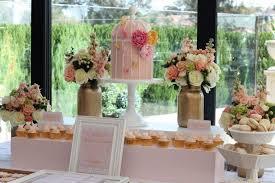birdcage centerpieces birdcage cake and cupcakes centerpieces also flower centerpieces
