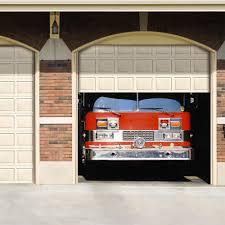 resource industries garage door insulated sectional steel door 5150 u0026 5200