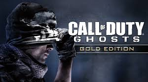 Call Of Duty Ghosts Meme - xbox call of duty ghosts gameplay achievements xbox clips gifs