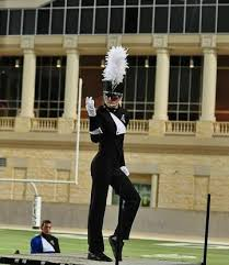Drum Major Meme - meme creator fabulous drum major meme generator at memecreator org