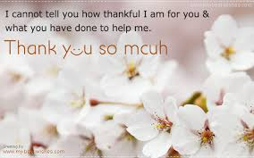 free thank you ecards greeting card thank you messages compose card free thank you