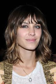 175 best choppy shaggy u0026 layered haircuts for short medium