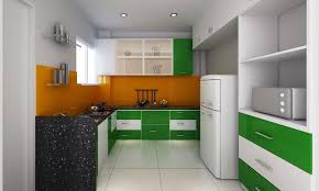 complements home interiors sun interiors kitchens warje pune about us