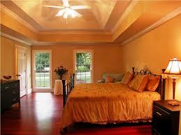 exotic romantic bedroom ideas