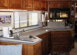 kitchen appliances ideas rv kitchen units dishwasher storage ideas for living and rv