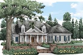 federal style house plans federal style one story house plans house style ideas