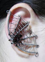 s ear cuffs 501 best ear cuffs images on ear cuffs jewelry and