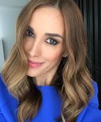 ghd curve sp rebecca judd loves u2013 melbourne lifestyle