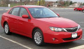 red subaru legacy 2002 subaru legacy 3 generation sedan wallpapers specs and news