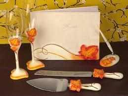 wedding accessories store wedding accessories favor shop our favors aren t