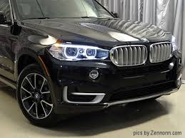 bmw x5 for sale chicago 2017 bmw x5 xdrive35i for sale in chicago il 5uxkr0c32h0v69057