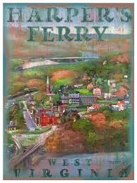 West Virginia travel printer images 500 best west virginia history images country roads jpg
