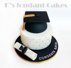 fondant graduation cakes 28 images graduation cakes decoration