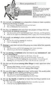 grade 10 grammar lesson 19 adjectives position 1 eld teaching