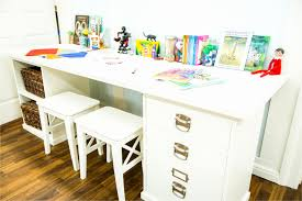 inspirational kid craft table awesome table ideas table ideas