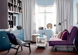 ikea small space living ikea small space living amazing 12 10 new and fresh ikea living