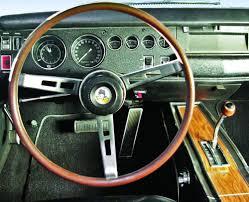 1970 plymouth road runner hemmings motor news