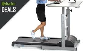 surfshelf treadmill desk laptop and ipad holder surfshelf treadmill desk surfshelf laptop tray2 surfshelf treadmill